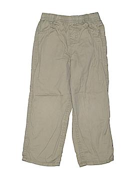 Healthtex Casual Pants Size 4T