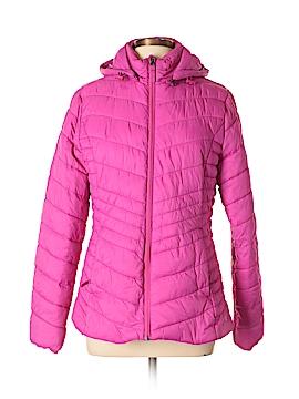 Xersion Coat Size M