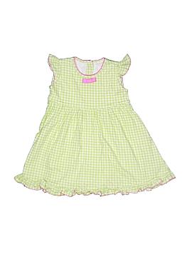 Pumpkin Patch Dress Size 18-24 mo