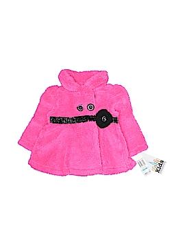 Kids Headquarters Coat Size 6-9 mo