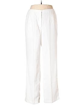 Jessica London Dress Pants Size 14 (Tall)