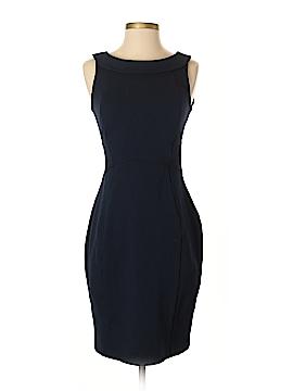 Lands' End Casual Dress Size 4