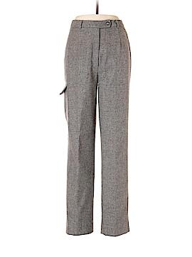 Ann Freedberg Wool Pants Size 6