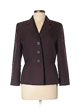 Le Suit Separates Blazer Size 10 (Petite)