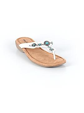 Minnetonka Sandals Size 13