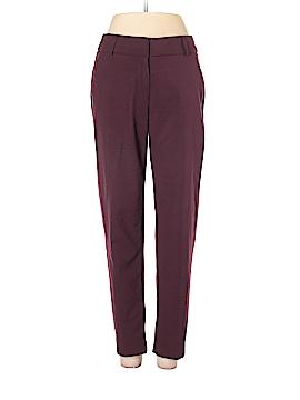 Apt. 9 Dress Pants Size 2