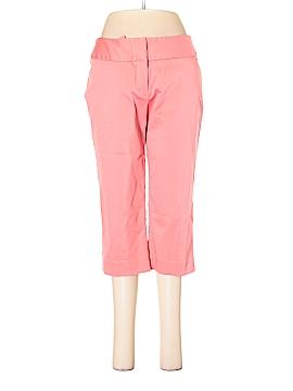 Worthington Casual Pants Size 6