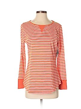 JW (JW Style) Long Sleeve T-Shirt Size M