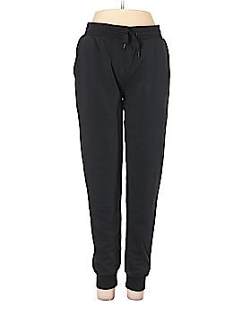 T by Alexander Wang Sweatpants Size S