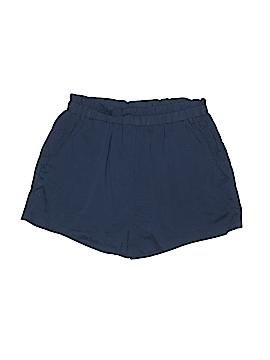 ModCloth Shorts Size S