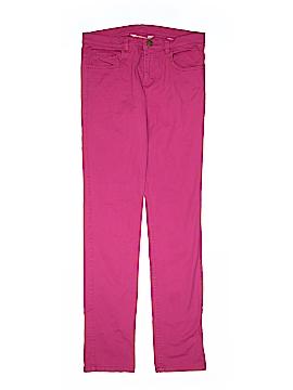 H&M Jeans Size 13 - 14