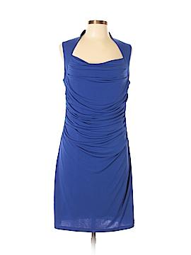Spense Cocktail Dress Size 10