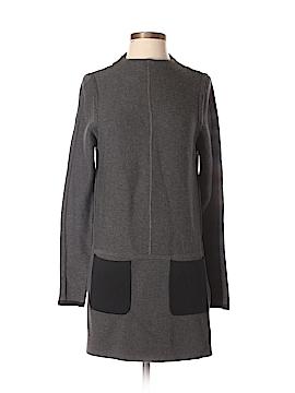 M&S Pullover Sweater Size 38 (EU)