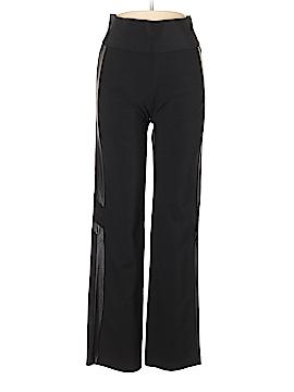 Peter Nygard Casual Pants Size 10 - 12