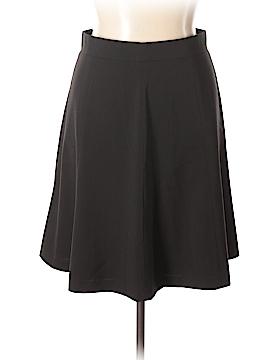 Covington Outlet Casual Skirt Size 14 (Petite)
