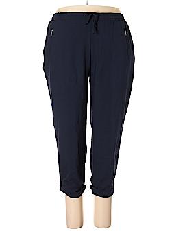 Dept222 Casual Pants Size 2X (Plus)