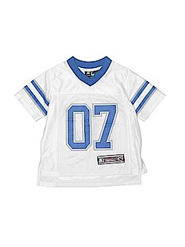 Starter Short Sleeve Jersey Size 4 - 5