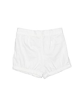 Babyfair Khaki Shorts Size 18 mo