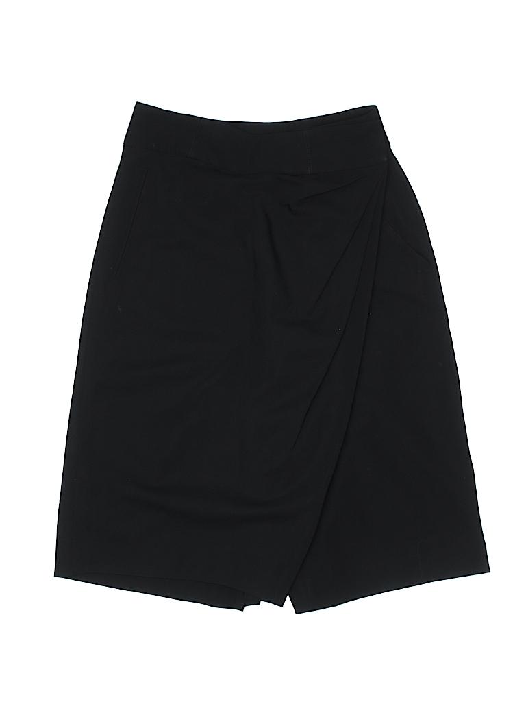 Givenchy Women Dressy Shorts Size 38 (EU)
