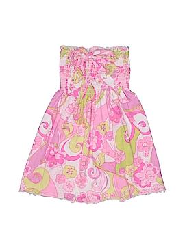 Girlfriends Dress Size 6