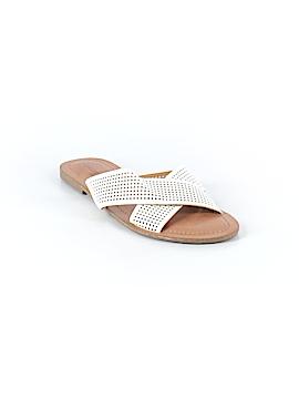 Indigo Rd. Sandals Size 11