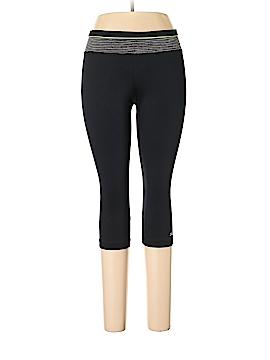 Lukka Active Pants Size L