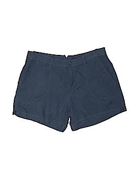 Calvin Klein Shorts Size 8