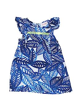 Cat & Jack Dress Size 18 mo