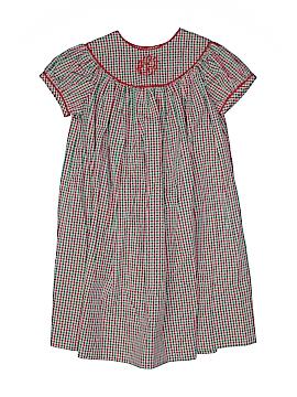 Kelly's Kids Dress Size 2