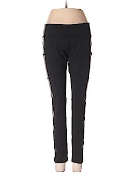 Younique Active Pants Size M