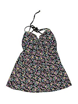 Arizona Jean Company Swimsuit Top Size XL
