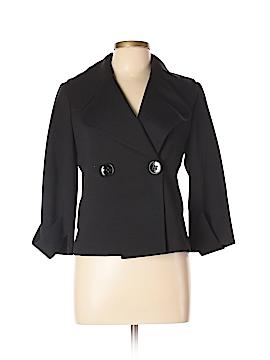 Robert Rodriguez Jacket Size 10
