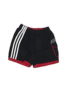 Adidas Athletic Shorts Size 18 mo