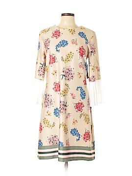 7th Avenue Design Studio New York & Company Casual Dress Size L