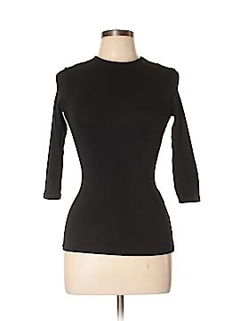 Kikiriki 3/4 Sleeve T-Shirt Size L