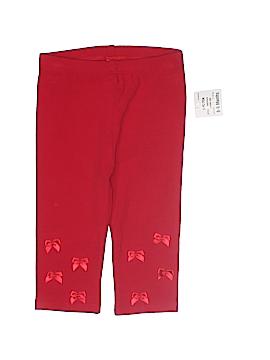 Macy's Leggings Size 6-9 mo