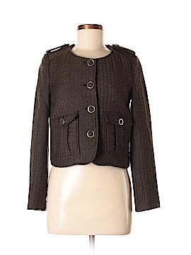 Cartonnier Jacket Size 2