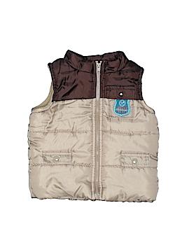 Toughskins Vest Size 24 mo