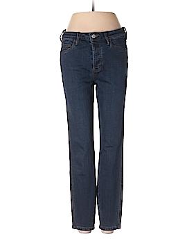Free People Jeans 27 Waist