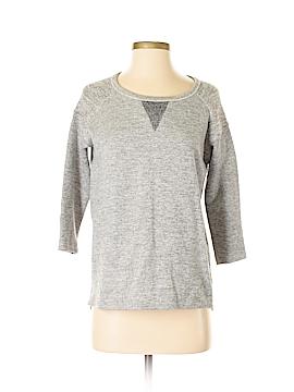 Dolan Sweatshirt Size XS
