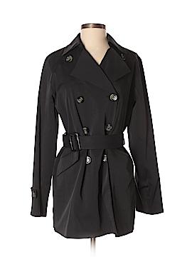 Barneys New York Jacket Size S