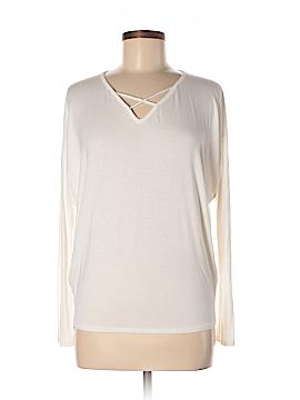 Alya Long Sleeve Top Size XS