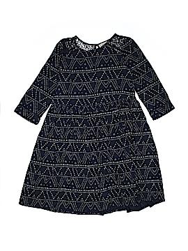Tucker + Tate Dress Size 14 - 16