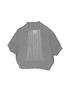 Arizona Jean Company Cardigan Size M (Tots)