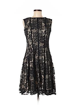 CB Cocktail Dress Size 6