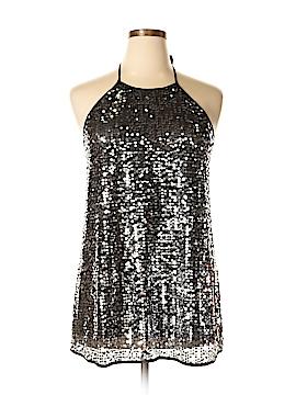 Victoria's Secret Cocktail Dress Size L