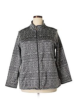 Stan Herman Jacket Size XXL