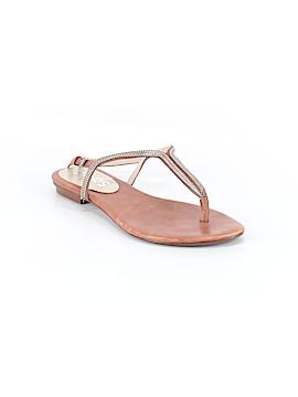 KORS Michael Kors Sneakers Size 7 1/2