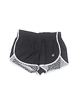 Varsity Spirit Fashions Athletic Shorts Size L (Youth)