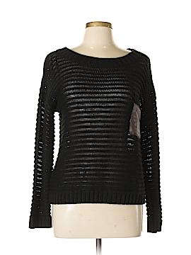 Mak B. by Mak Pullover Sweater Size M